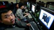 Mỹ tính cấm vận kinh tế Trung Quốc vì tấn công mạng
