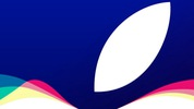 Ngoài iPhone 6S, Apple ra mắt những gì ngày 9-9?