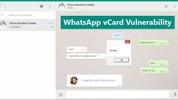 """200 triệu người dùng WhatsApp biến thành """"mồi"""" cho hacker"""