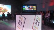 TCL và Zing hợp tác sản xuất tivi