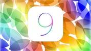 Apple phát hành bản cập nhật iOS 9.0.1 sửa lỗi
