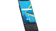 Điện thoại mới của BlackBerry sẽ dùng Android