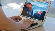 Cải tiến mới trong Apple OS X 10.11 El Capitan