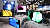 Samsung phản pháo về mức tiêu hao điện năng tivi