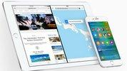 iPhone 4S/5/5S có nên cập nhật iOS 9.1?