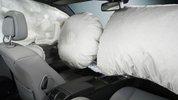Hackercó thể tắt mởtúi khí xe hơi