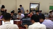 Việt Nam tham gia diễn tập an ninh mạng quốc tế