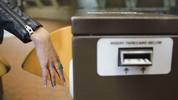 MasterCard biến mọi thứ thành ví điện tử
