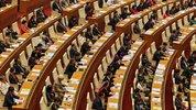 Quốc hội thông qua Luật an toàn thông tin mạng