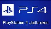 """PlayStation 4 bị """"bẻ khóa"""", có thể cài game lậu"""