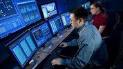 An ninh mạng tại VN: chạy theo ISO, thiết bị