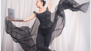 """Chiêm ngưỡng """"vũ điệu Ballet"""" vạn người mê từ HP"""
