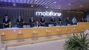 MobiFone chính thức kinh doanh dịch vụ truyền hình