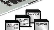 Thẻ nhớ JetDrive Lite dành cho người dùng Macbook