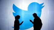 Twitter sập mạng toàn cầu