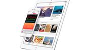 Apple phát hành iOS 9.2.1, sửa lỗi iPhone 6S
