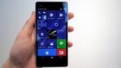 VAIO cho ra mắt điện thoại chạy Windows 10