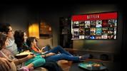 Netflix, Amazon - Thú tiêu khiển mới cho dân sành phim?