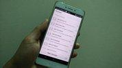 Mỗi ngày Viettel chặn gần 1 triệu tin nhắn rác nhờ thuật toán