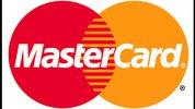 MasterCard xác nhận mật khẩu thẻ bằng ảnh chụp