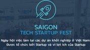 Mang tinh thần thung lũng Silicon tới Việt Nam