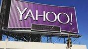 Daily Mail cạnh tranh Google, Verizon đấu giá Yahoo