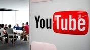 """""""Gác cơ"""" Facebook, Youtube cho truyền hình trực tiếp 360 độ"""