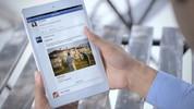 Facebook muốn chia tiền cho các bài người dùngđăng