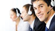 Hơn 10.000 cuộc gọi đến tổng đài hỗ trợ người tiêu dùng