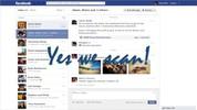 Soi tin nhắn người dùng, Facebook lại bị kiện