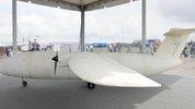Airbus trình làng máy bay in bằng công nghệ 3D