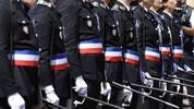 Rò rỉ thông tin cá nhân của 112.000 cảnh sát Pháp