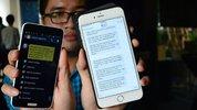 Xử phạt tám doanh nghiệp phát tán tin nhắn rác