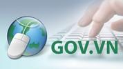 Kiểm tra việc trang mạng của cơ quan nhà nước bị trục lợi