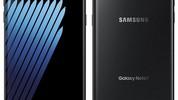 Điện thoại phát nổ,Samsung VN tạm dừng bán Galaxy Note 7
