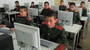 Hàn Quốc cáo buộc tin tặcTriều Tiên lấy cắp email quan chức