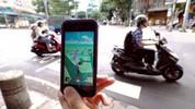 Người chơi Pokemon phá bản đồ VN trên Google Maps ra sao?