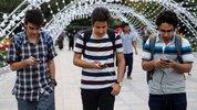 Iran truy cứu trách nhiệm 450 người dùng mạng xã hội