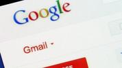 Gmail lỗi, triệu người lao đao