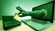 Thông tin 324.000 giao dịch tài chính với mã số CVV bị đánh cắp