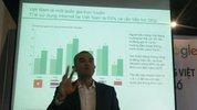 Google: Người tiêu dùng Việt Nam lạc quan nhất thế giới