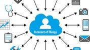 Sàn giao dịch một cửa cho công nghệ không dây