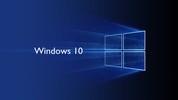 Người dùng Windows 10 coi chừng mất tài khoản