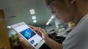 Người tiêu dùng có đòi được 230 tỉ đồng vì... nhắn tin?