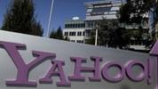 Yahoo xác nhận 500 triệu tài khoản bị đánh cắp thông tin