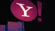 Yahoo bị kiện, đối mặt với vụ điều tra vì rò rỉ dữ liệu