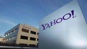 Yahoo soi email khách hàng giúp an ninh Mỹ