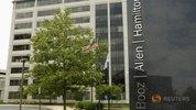 Nhà thầu an ninh Mỹ bị buộc tội đánh cắp bí mật quốc gia