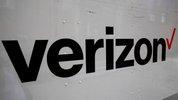 Verizon tuyên bố cân nhắc lại vụ mua Yahoo