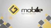 GTel - mạng di động thứ tư được cấp phép 4G